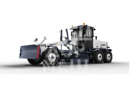 Покупайте Автогрейдер ГС-14-02 и другие модели от производителей ГС, ДЗ, ДМ, XCMG, XGMA, TG, SEM, LiuGong, CAT, John Deere по выгодной цене в СПЕЦДОРМАШ!