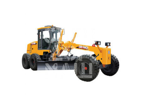 Покупайте Автогрейдер XCMG GR180 и другие модели от производителей ГС, ДЗ, ДМ, XCMG, XGMA, TG, SEM, LiuGong, CAT, John Deere по выгодной цене в СПЕЦДОРМАШ!