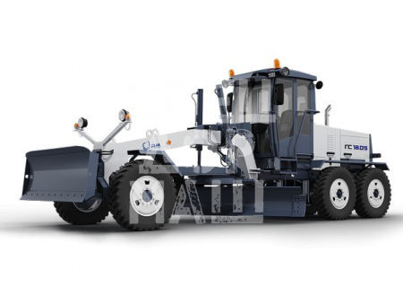 Покупайте Автогрейдер ГС-18-05 и другие модели от производителей ГС, ДЗ, ДМ, XCMG, XGMA, TG, SEM, LiuGong, CAT, John Deere по выгодной цене в СПЕЦДОРМАШ!