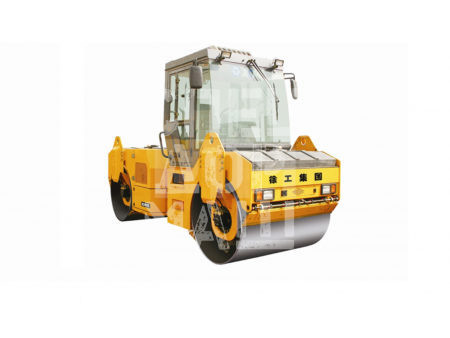 Покупайте Каток вальцовый XCMG XD81E и другие модели от производителей DM, Dunapac, LiuGong, XCMG, XGMA, Bomagпо выгодной цене в СПЕЦДОРМАШ!