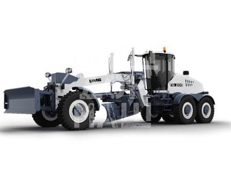 Покупайте Автогрейдер TG 200 и другие модели от производителей ГС, ДЗ, ДМ, XCMG, XGMA, TG, SEM, LiuGong, CAT, John Deere по выгодной цене в СПЕЦДОРМАШ!