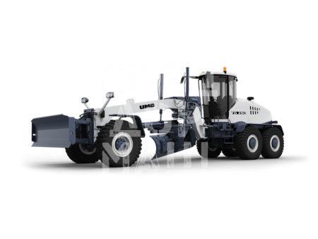 Покупайте Автогрейдер TG 250 и другие модели от производителей ГС, ДЗ, ДМ, XCMG, XGMA, TG, SEM, LiuGong, CAT, John Deere по выгодной цене в СПЕЦДОРМАШ!