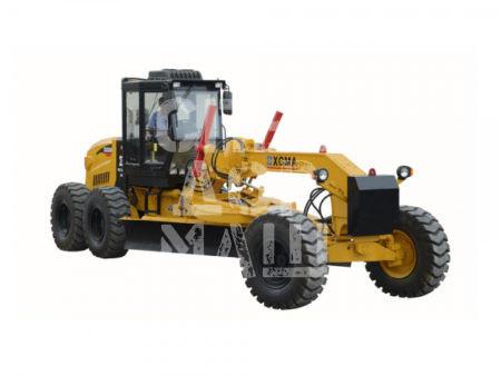 Покупайте Автогрейдер XGMA XG3200C и другие модели от производителей ГС, ДЗ, ДМ, XCMG, XGMA, TG, SEM, LiuGong, CAT, John Deere по выгодной цене в СПЕЦДОРМАШ!